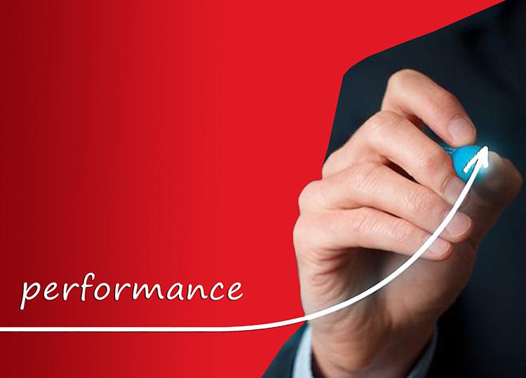 - Procurement Performance Optimization
