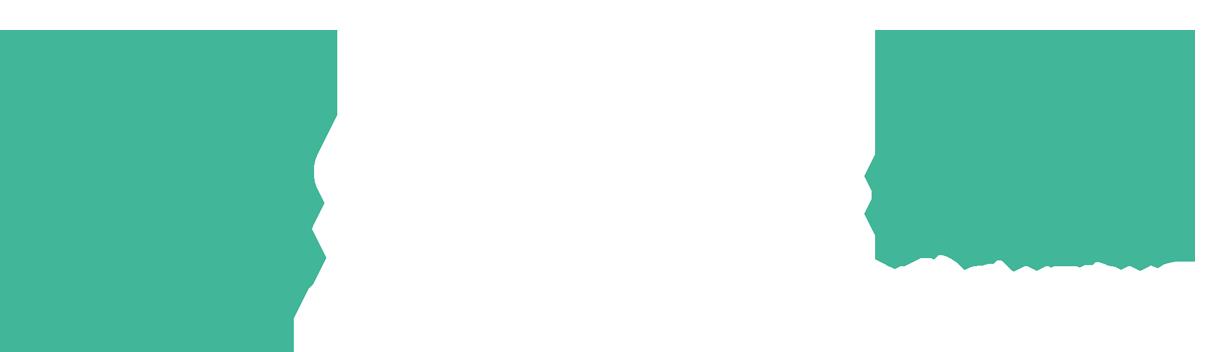 SuisseMed